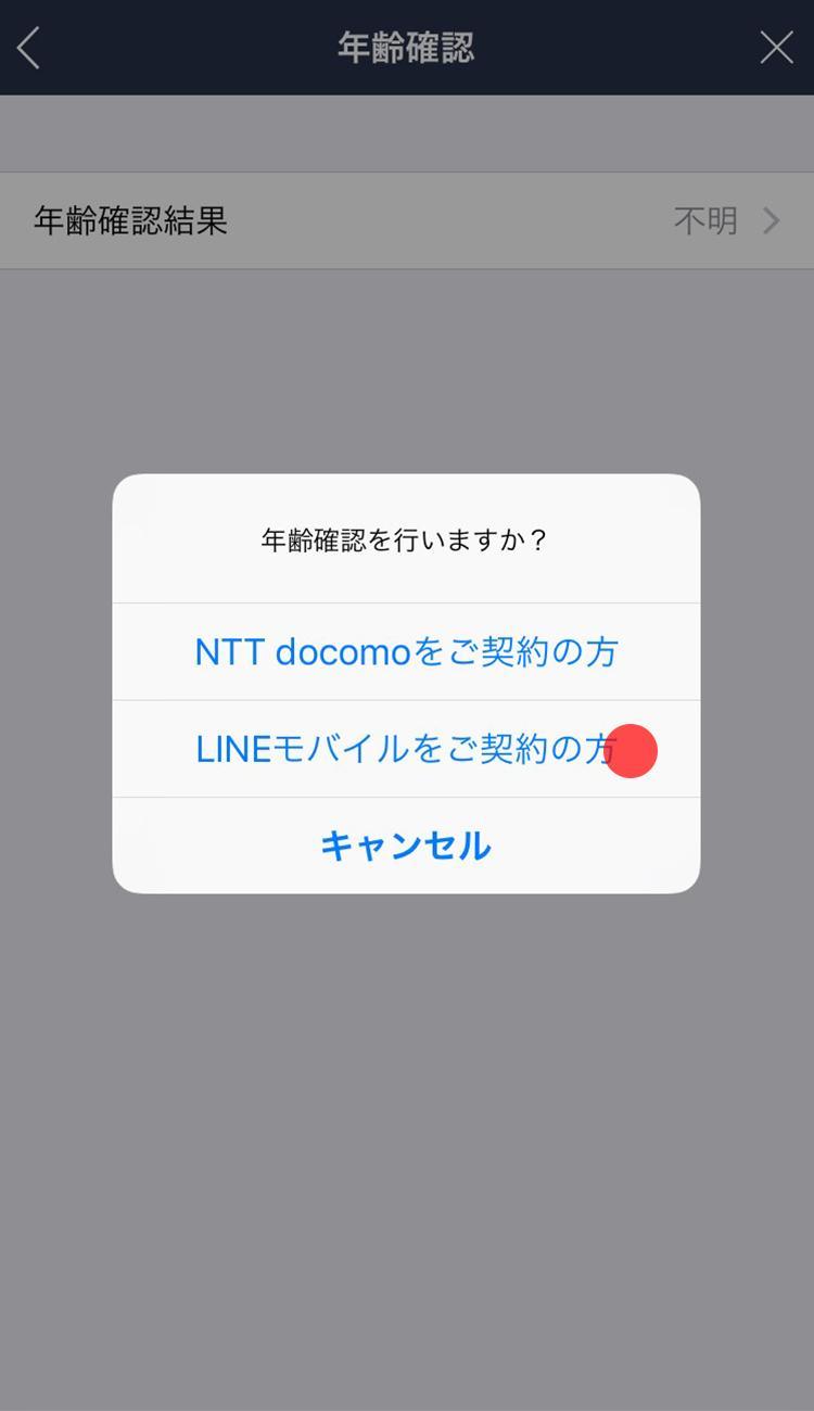 04age_LINE.jpg