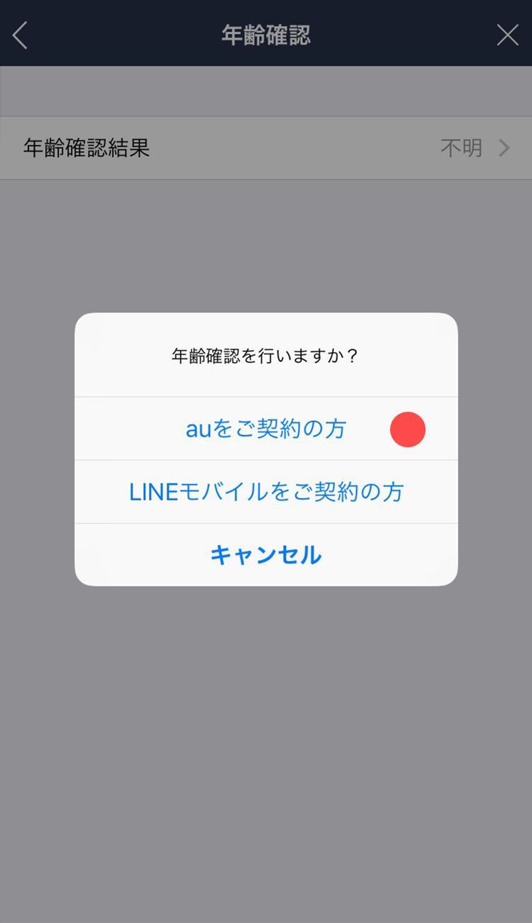 04age_au.jpg