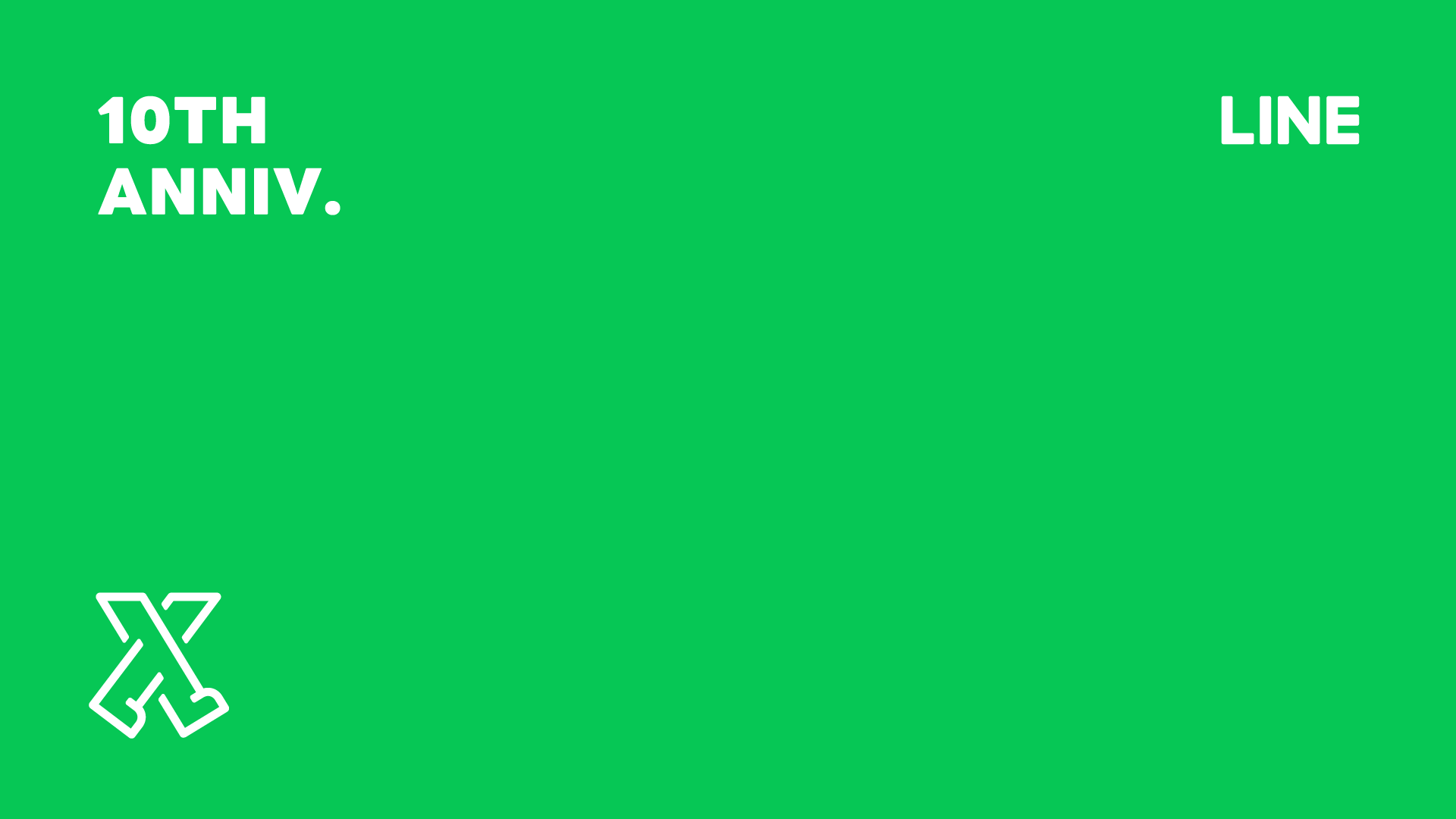 A_green.png