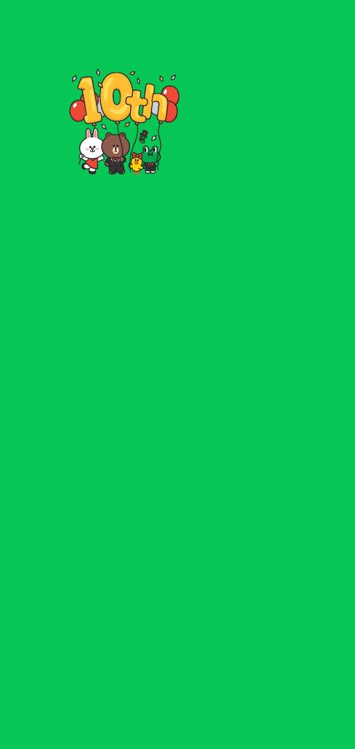 Character-green-A.jpg