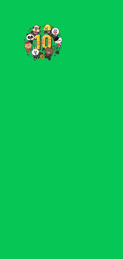 Character-green-B.jpg