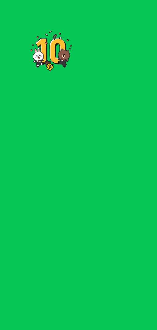 Character-green-D.jpg