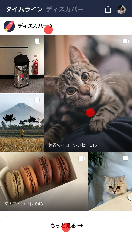 Discover_guideline_2_2.jpg