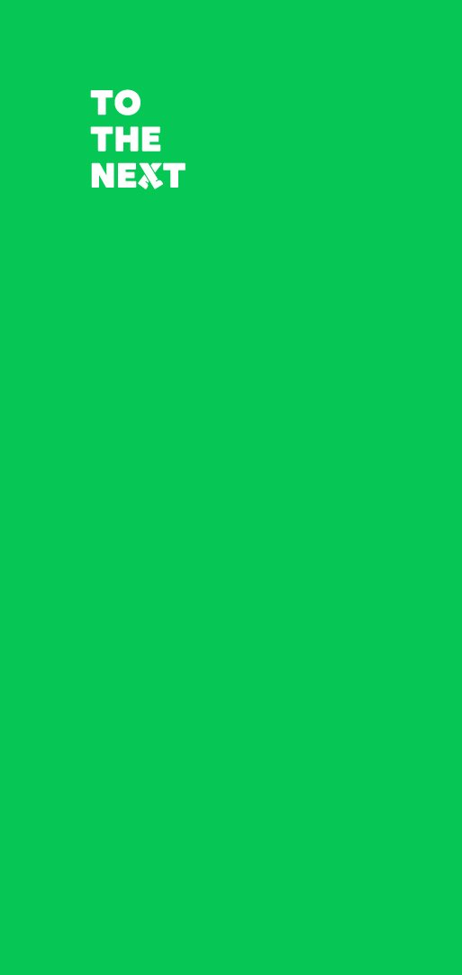 Slogan-green.jpg
