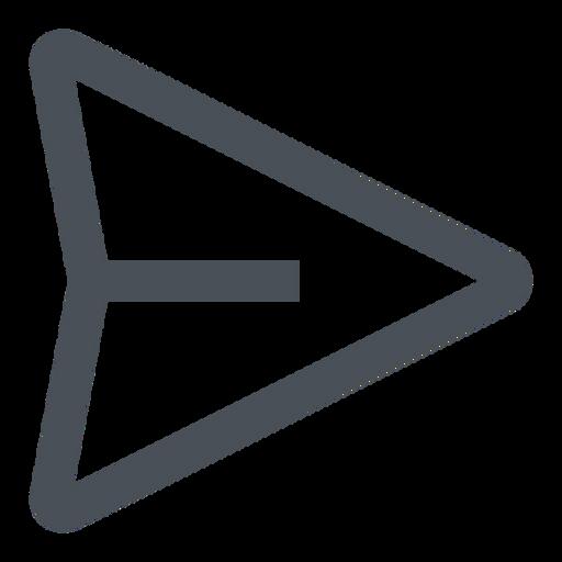 laicon__paper-plane.png