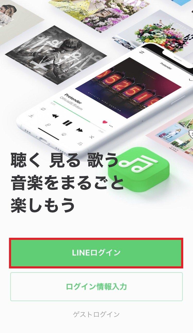 bgm-chats_04.jpg