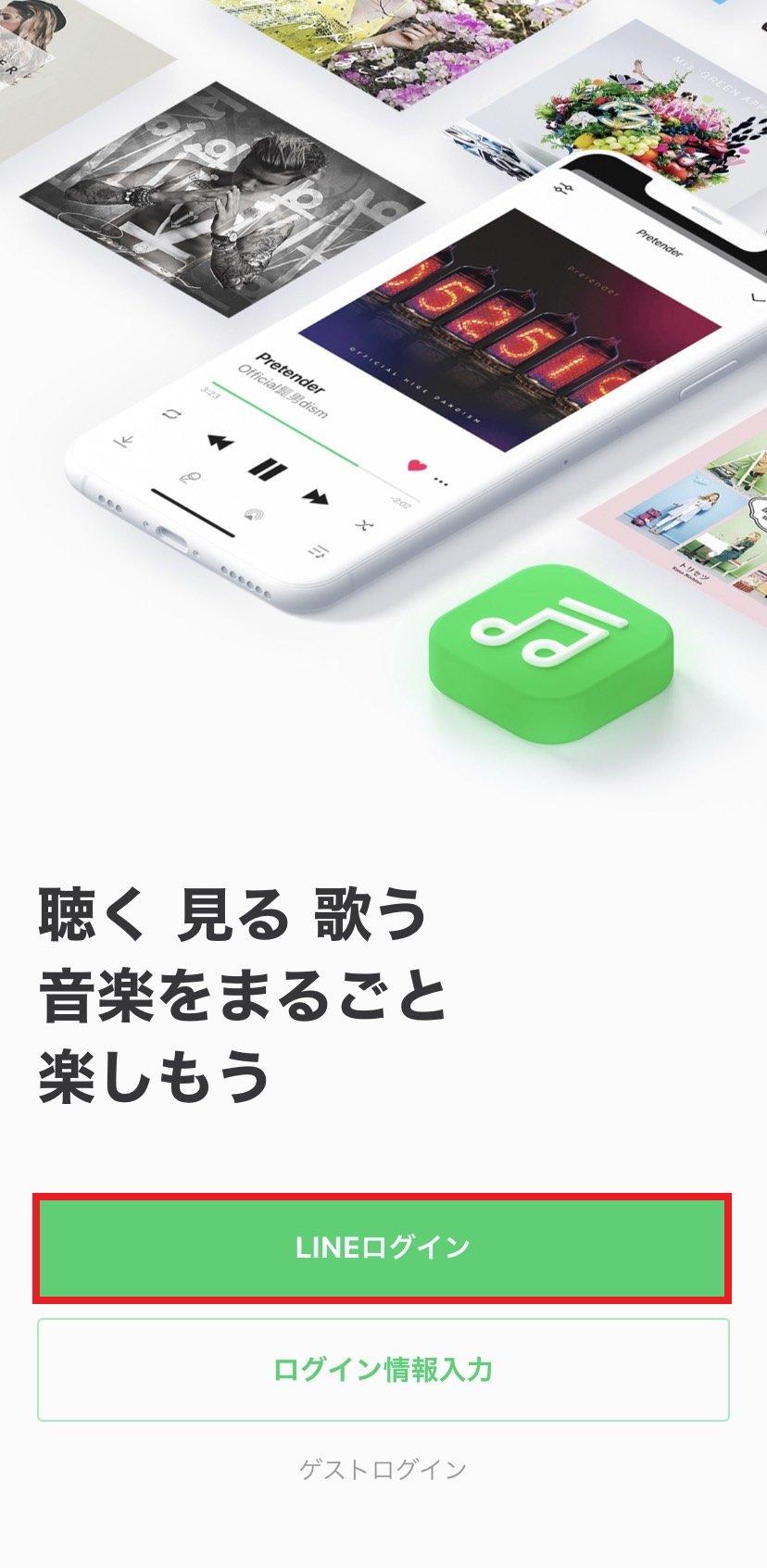 bgm-profile_05.jpg