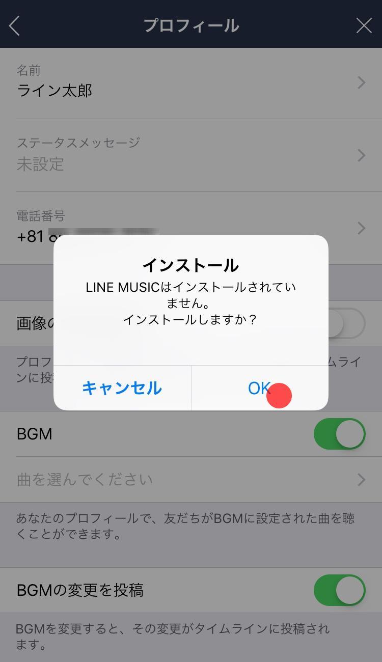 bgm_settei_04.jpg