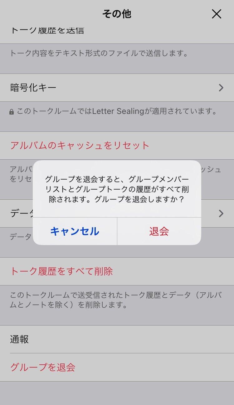 clean_03.jpg