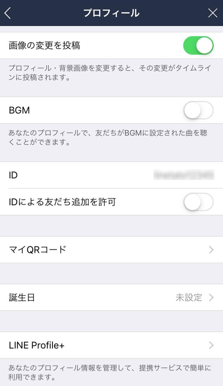 home_001_6.jpg