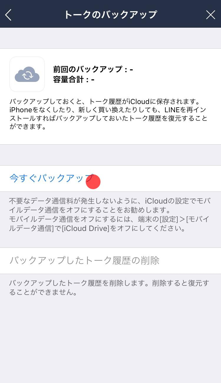 ios_backup_04.jpg