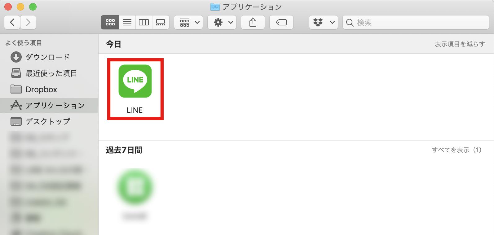 mac_03.png