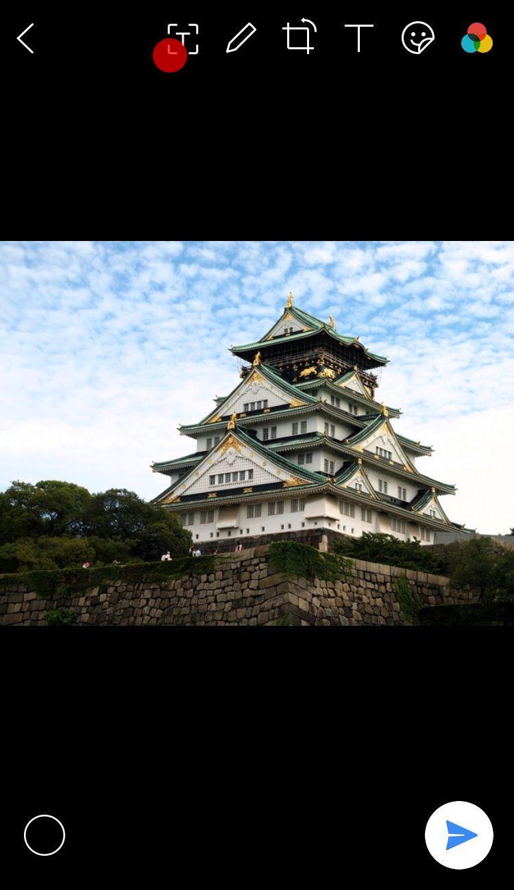 photo_kako_09.jpg