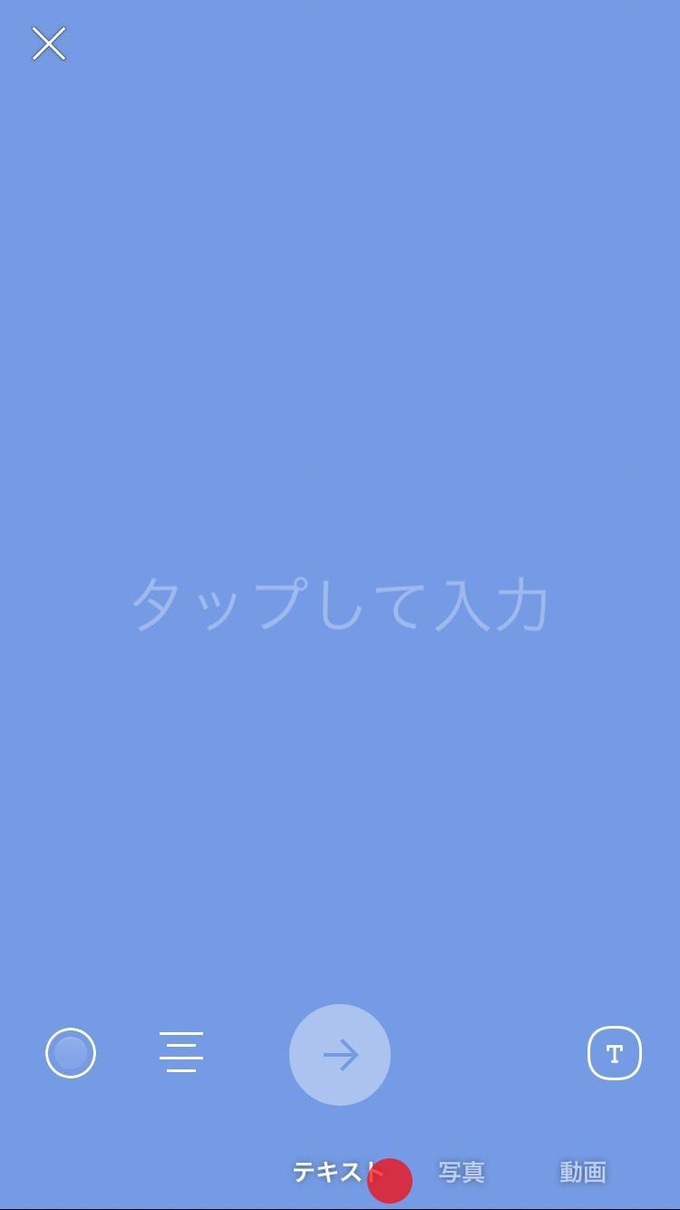 story_text_01.jpg