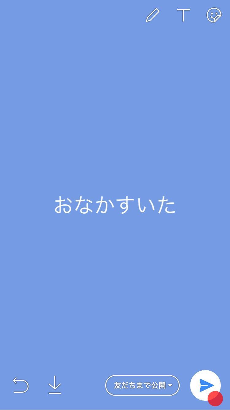 story_text_03.jpg