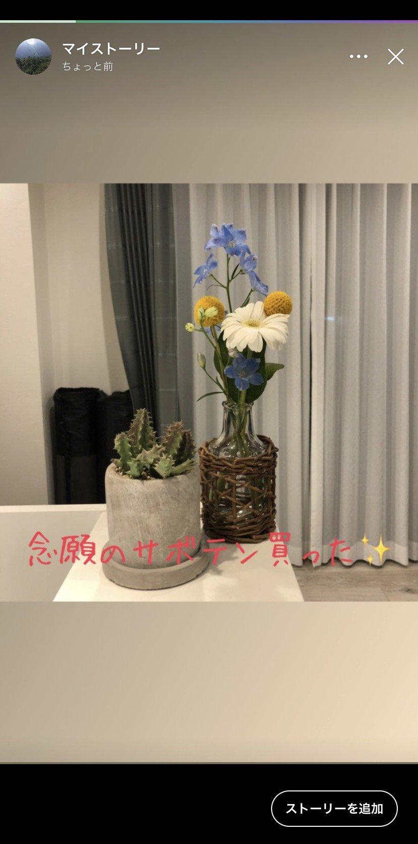 summer-vacation_09.jpg